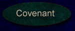 Covenant Information
